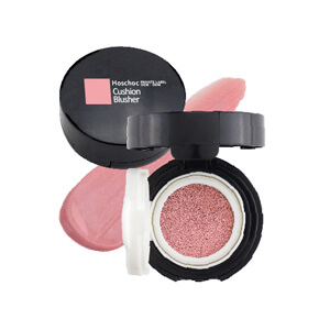 Cushion Blusher