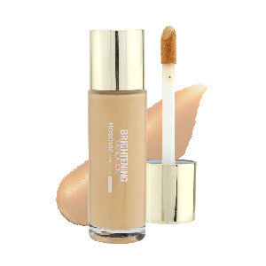 Brightening Foundation