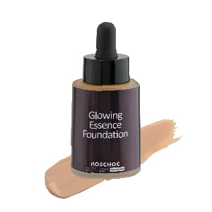 Glowing Essence Foundation